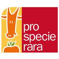 ProSpecieRara