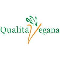 Qualità Vegana