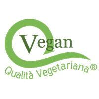 Qualità Vegetariana® Vegan