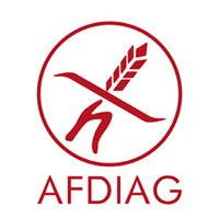 Senza Glutine - AFDIAG (Francia)