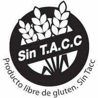 Senza Glutine - Asociación Celíaca Argentina