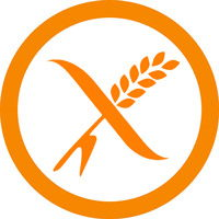 Senza Glutine – Associazione Celiachia Germania