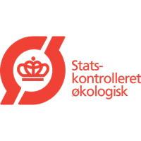 Stats-Kontrolleret Økologisk (biologico Danimarca)