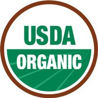 USDA - NOP