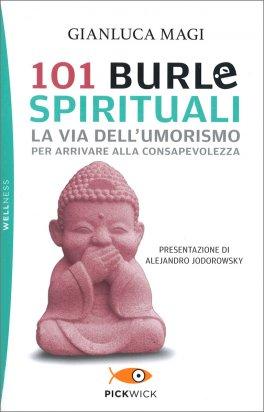 101 Burle Spirituali