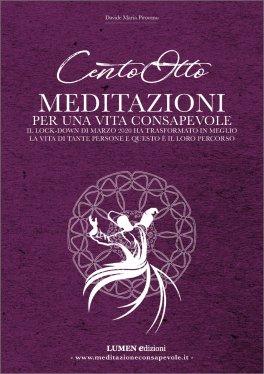 108 Meditazioni per una Vita Consapevole