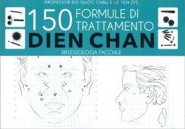 Macrolibrarsi - 150 Formule di Trattamento Dien Chan