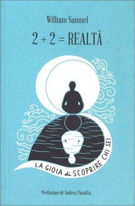 2+2 = Realtà