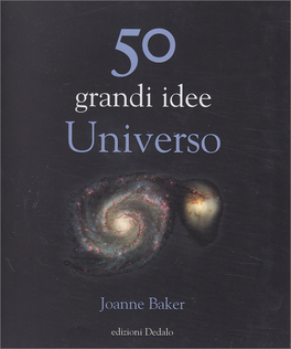 50 Grandi Idee Universo