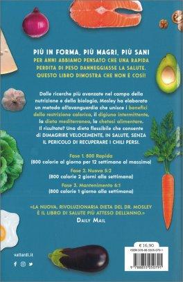 le diete migliori digiuna la perdita di peso velocemente