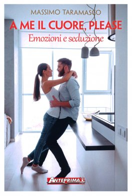 A Me il Cuore, Please