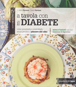 A Tavola con il Diabete