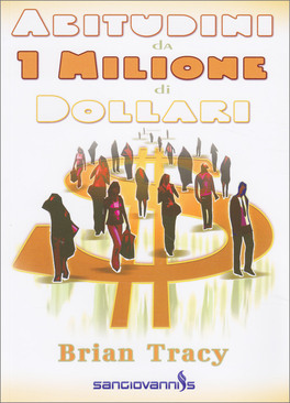 Abitudini da un Milione di Dollari