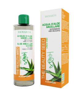 Acqua d'Aloe Micellare