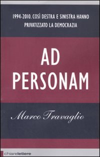 Ad Personam