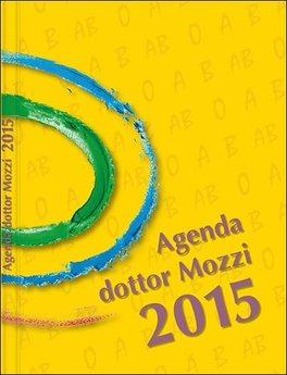 Agenda del Dottor Mozzi