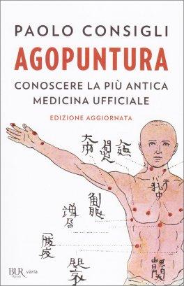 Macrolibrarsi - Agopuntura