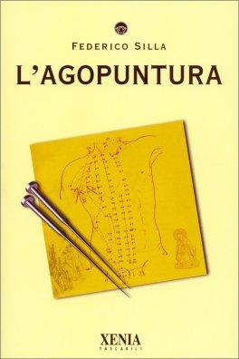 Macrolibrarsi - L'Agopuntura