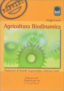 Macrolibrarsi - Agricoltura Biodinamica
