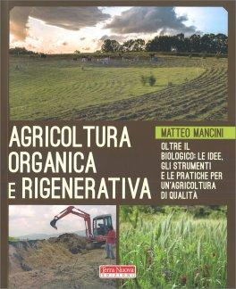 Agricoltura Organica e Rigenerativa