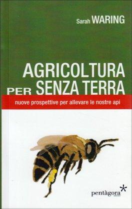 Agricoltura per Senza Terra
