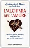 Macrolibrarsi - L'Alchimia dell'Amore