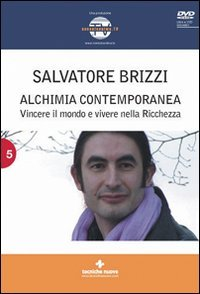 Alchimia Contemporanea