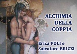 Video Download - Alchimia della Coppia