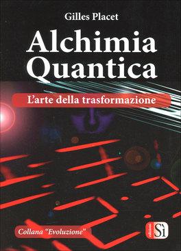 Alchimia Quantica