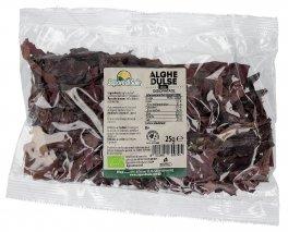 Alghe Dulse Bio - Disidratate