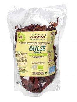 Alghe Dulse Palmaria