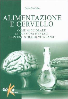 Macrolibrarsi - Alimentazione e Cervello