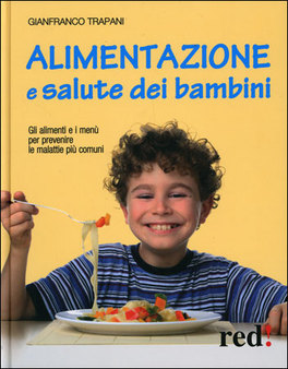 Alimentazione e Salute dei Bambini
