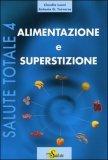 Alimentazione e Superstizione