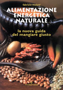 Macrolibrarsi - Alimentazione Energetica Naturale