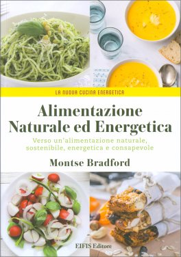 Alimentazione Naturale ed Energetica