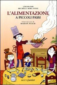 L'alimentazione a Piccoli Passi