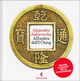 Macrolibrarsi - All'Ombra dell'I Ching