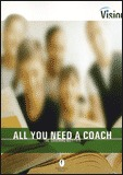 Macrolibrarsi - All You Need a Coach