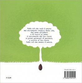 """Risultati immagini per """"All you seed is love"""" di Franco Sacchetti"""
