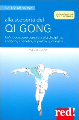 Macrolibrarsi - Alla Scoperta del Qi Gong