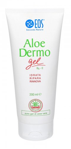 Aloe Dermo Gel