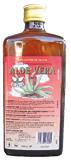 Aloe Vera - Succo