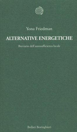 Alternative Energetiche