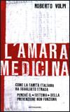 L'Amara Medicina