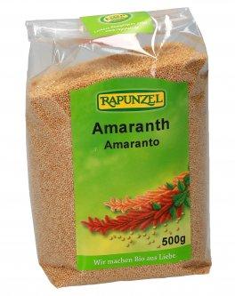 Amaranto