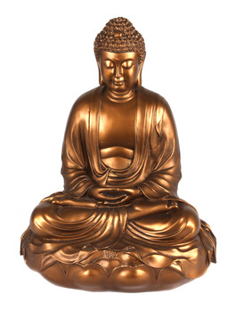 questa buddhist single men Buddhist / taoist singles forum at the mingle2 dating forums and singles chat meet and chat online with thousands of other singles in your area for free never pay a.