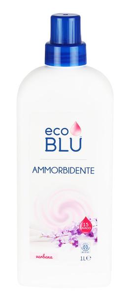 Ammorbidente - Verbena