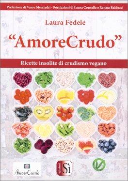 Macrolibrarsi - AmoreCrudo