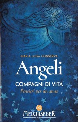 Angeli - Compagni di Vita